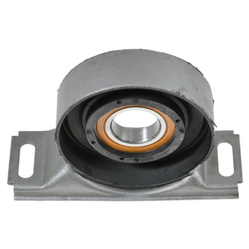 87-95 BMW 3, 5, 7, M Series Drive Shaft Center Support Bearing