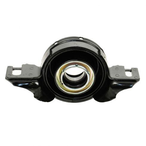 01-03 Lexus RX300; 04-06 RX330; 07-10 RX350; 01-10 Highlander Rear Driveshaft Ce