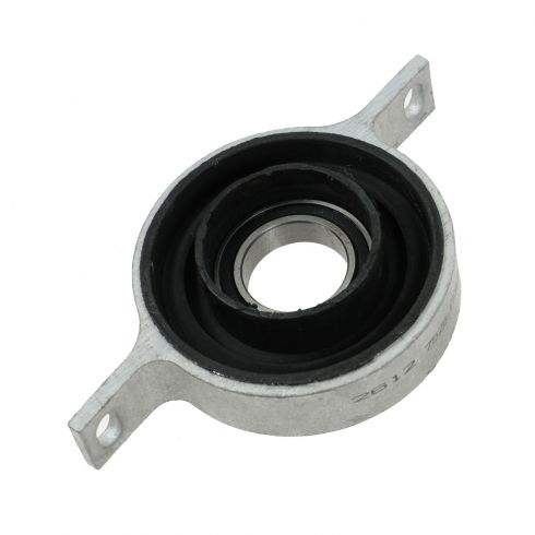 Driveshaft Center Support Bearing with Bracket