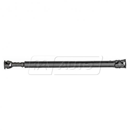 95-04 Toyota Tacoma Xtra Cab (w/4WD, 3.4L, MT) Rear Section of Rear 2 Pce Driveshaft (Dorman)