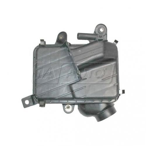 90-95 Toyota 4 Runner; 89-95 Toyota PU 4 Cyl 22REC Air Cleaner Assy