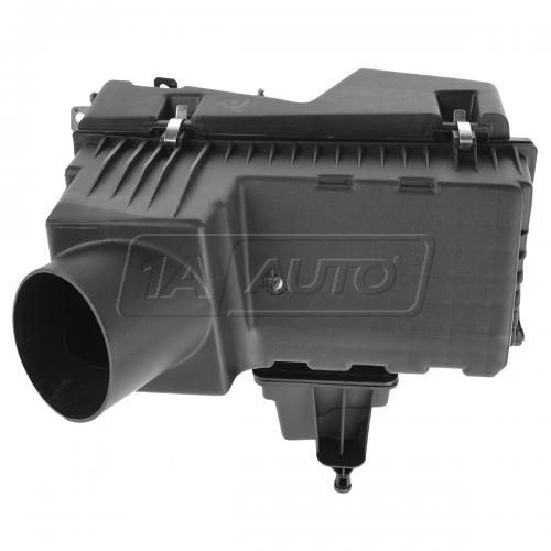 07-11 Nissan Altima (exc Hybrid) w/2.5L; 12 Altima w/2.5L Air Cleaner Housing Assy (w/o AFM)