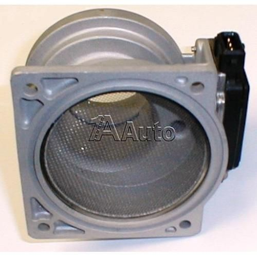 90-95 Nissan Pathfinder 6cyl Air Flow Meter