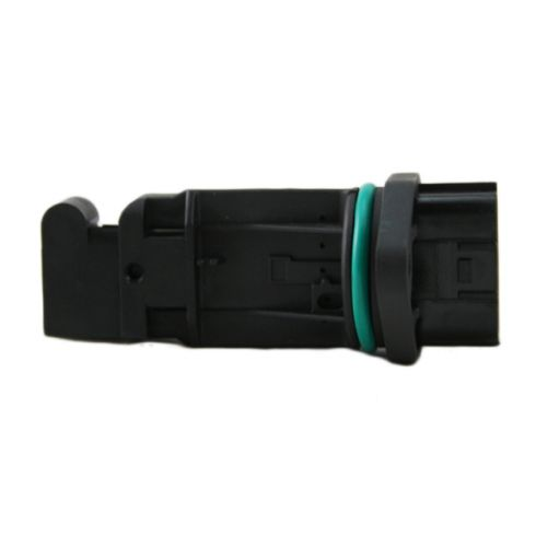 2001-03 Infiniti QX4 2001-02 Pathfinder Air Flow Meter Sensor