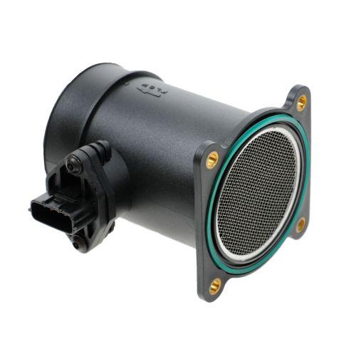 01-03 Infiniti QX4 01-02 Pathfinder Airflow Meter Sensor w/Housing