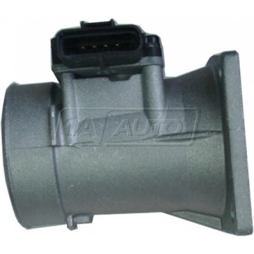 96-99 Sable, Taurus; 95-01 B-Series, Ranger Air Flow Meter