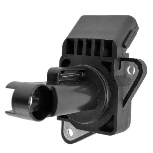 00-02 Corolla, Prizm 1.8L; 01-05 GS430; 02-10 SC430 Air Flow Meter Sensor