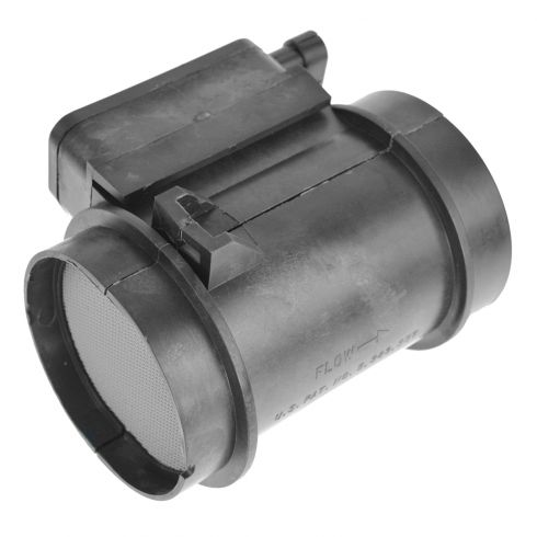 86-89 Camaro, Corvette, Firebird, Trans Am w/5.0L, 5.7L Mass Air Flow Sensor