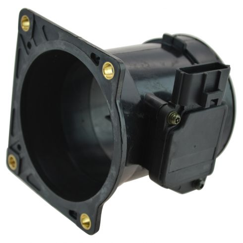 99-04 Ford F150; 99 Super Duty; 99-02 Expedition, Navigator 4.6, 5.4L Mass Air Flow Sensor (w/o Hsg)