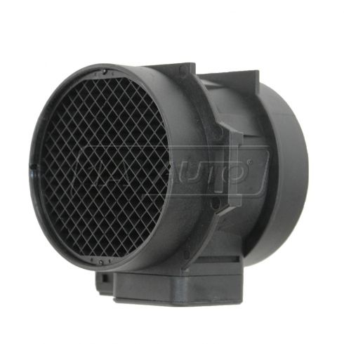 99-03 BMW 3, 5 Series; 99-00 Sonata 2.5L; 02-05 Freelander; 04-06 Epica, Verona; 00 V40 S40 Air Flow