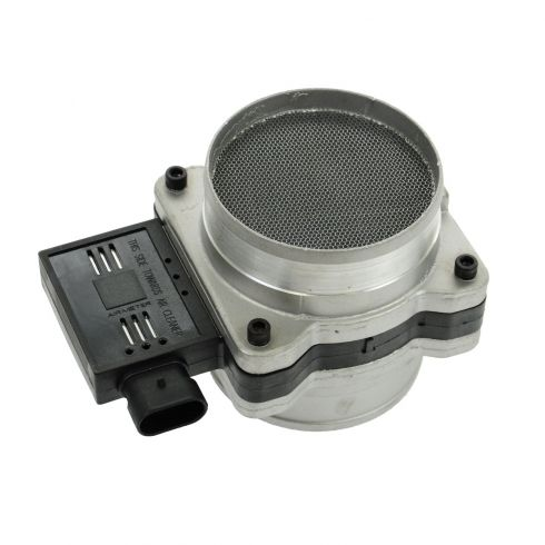 94-05 GM Isuzu Mass Air Flow Meter w/Housing (Walker)