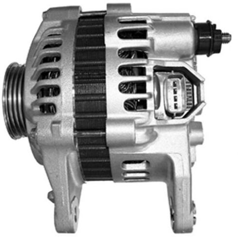 1998-03 Mitsubishi Mirage Lancer Alternator 90 Amp