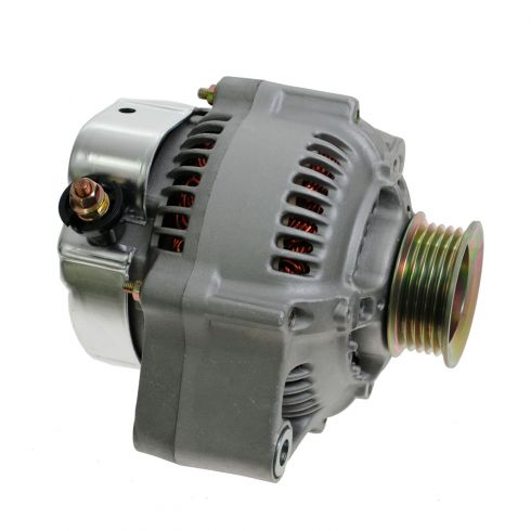 Celica Alternator 70 Amp