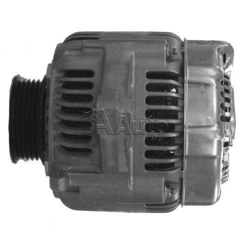 1991-94 Acura NSX Alternator 3.0L 110 Amp