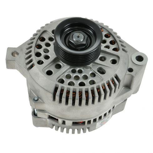 Alternator 130 Amp