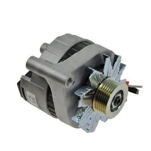 Alternator 2.3L 75 Amp