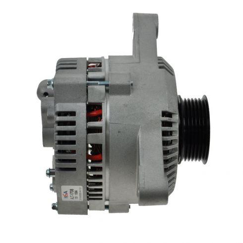 Alternator 2.5L 130 Amp