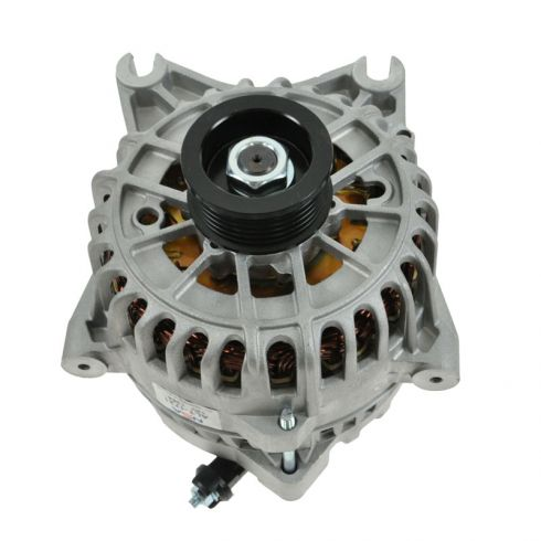Alternator 4.6L 135 Amp