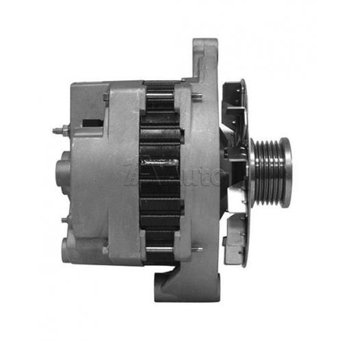 1989-90 Cadillac Alternator 120 Amp