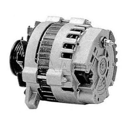 1995 Cavalier Sunfire Alternator 105 Amp