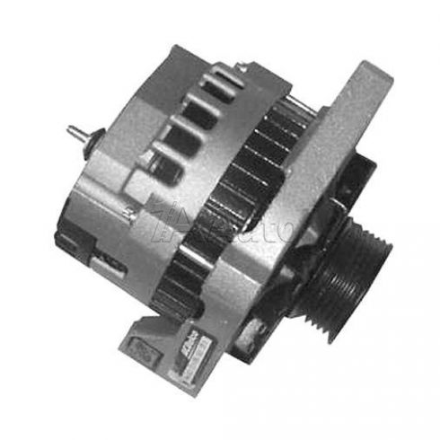 1994-95 Buick Regal Alternator 105 Amp