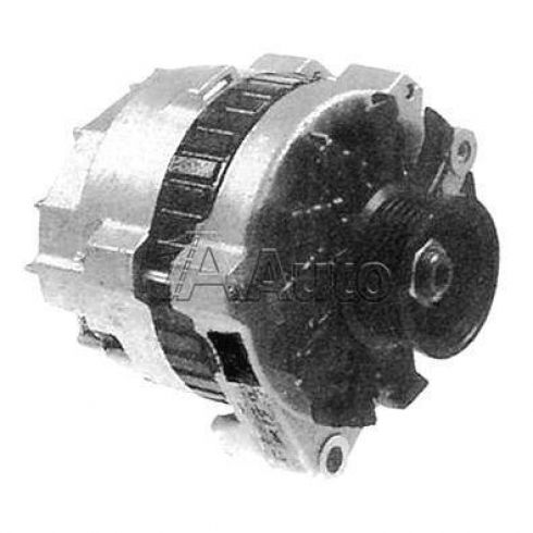 1992-93 Lumina Cutlass GP Alternator 105 Amp