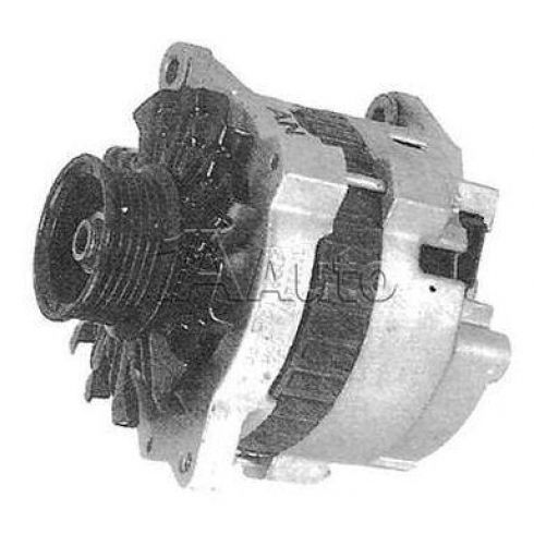 1988-92 Dodge Eagle Alternator 85-96 Amp