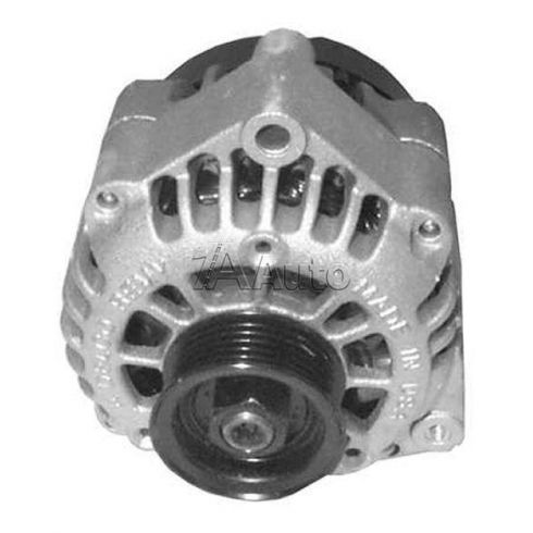 1994-95 Astro Safari Alternator 100-105 Amp