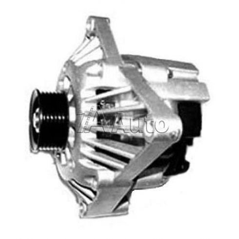 1997-98 Buick Park Ave Ultra Alternator 105 Amp