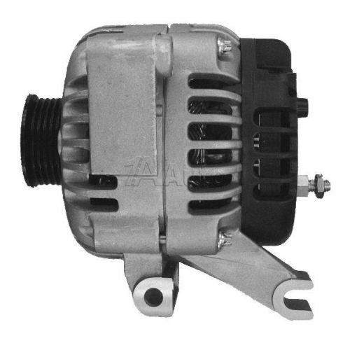 1997-98 Cutlass Malibu Alternator 102 Amp