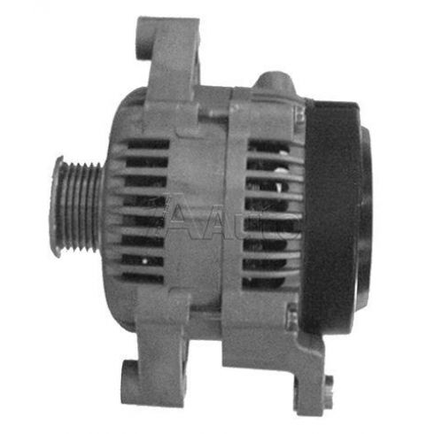 1998-02 Daewoo Leganza Alternator 105 Amp