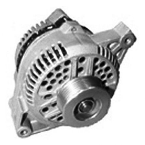 1994-95 Taurus Sable Windstar Alternator 130 Amp