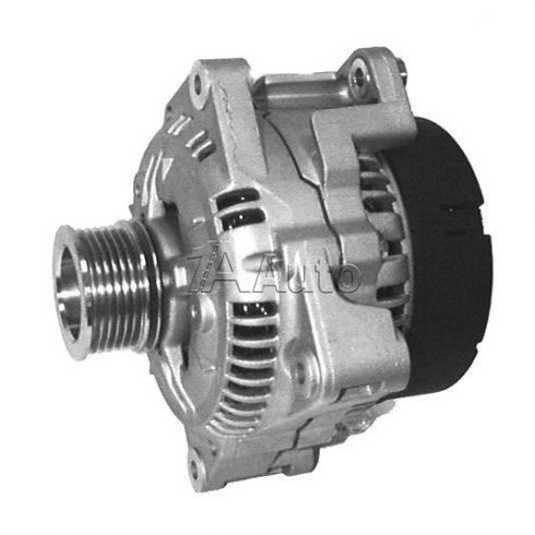 1994-98 Volvo 960 S90 V90 Alternator 120 Amp