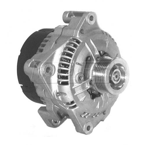 1995-98 Volvo 960 S90 V90 Alternator 100 Amp