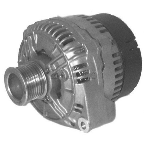 1992-96 Mercedes Benz Alternator 110 Amp