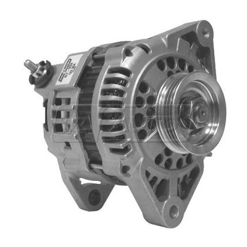 1995-96 Nissan 240SX Alternator 90 Amp