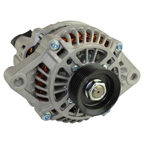 1995-00 Cirrus Stratus Alternator 90 Amp