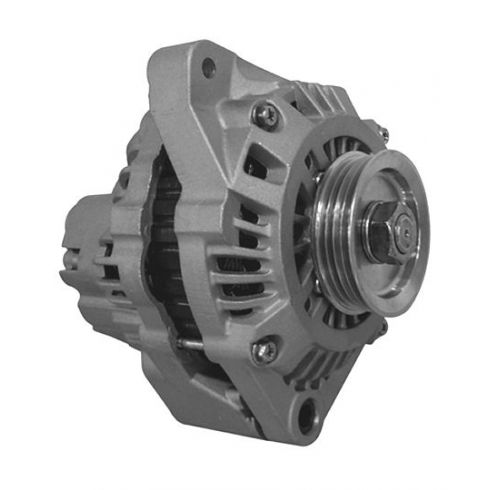 1995-97 Honda Accord Alternator 90 Amp