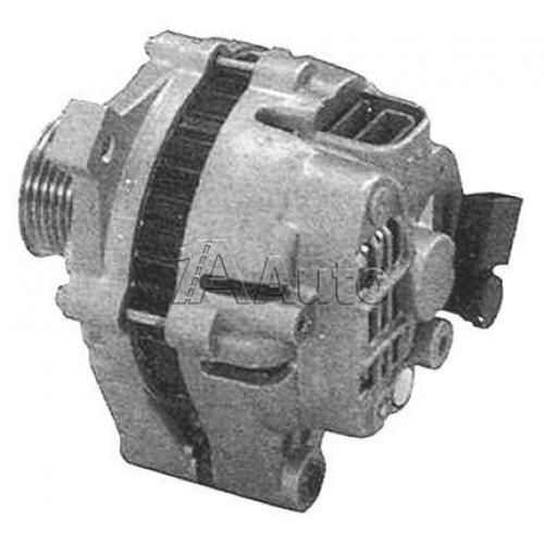 1988-89 Ford Taurus Alternator 75 Amp