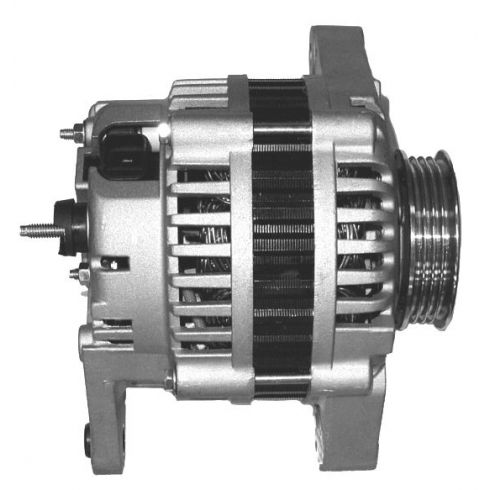 1989-94 Nissan 240SX Alternator 80 Amp