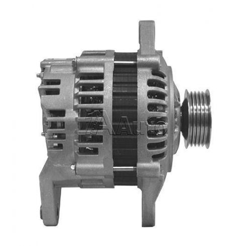 1995-99 Subaru Legacy Alternator 85 Amp