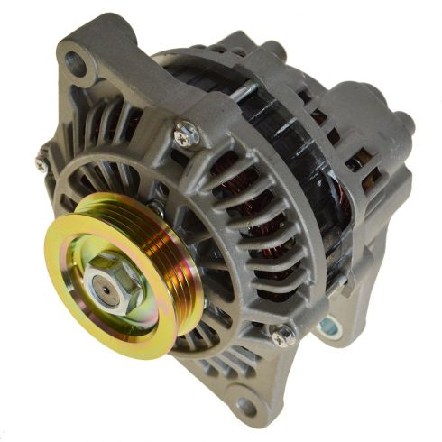 1998-04 Dodge Chrysler Neon Alternator 85 Amp