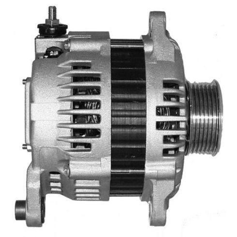 1995-97 Maxima Infiniti I30 Alternator 125 Amp