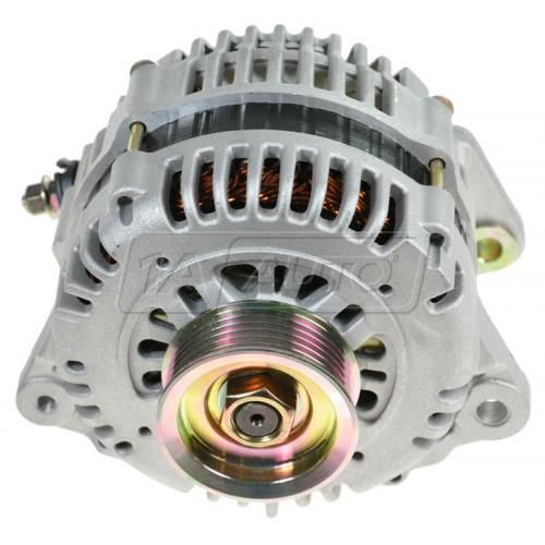 1998-99 Nissan Maxima Alternator 100 Amp