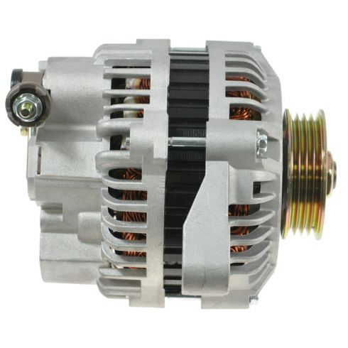 1996-97 Honda Civic Del Sol Alternator 75 Amp