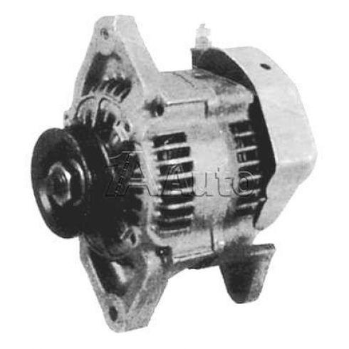 1989-95 Suzuki Pontiac Geo Alternator 50 Amp