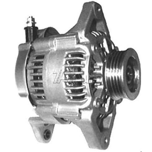 1989-94 Suzuki Swift Alternator 55 Amp