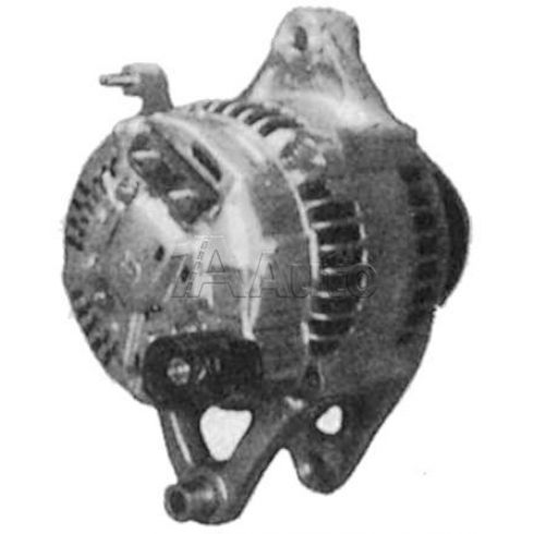 1990-93 Dodge Plymouth Chrysler Alternator 90 Amp