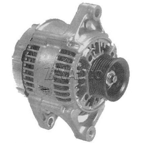 1995-00 Stratus Cirrus Sebring Alternator 90 Amp