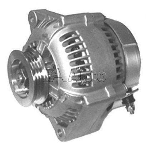 1986-90 Acura Legend Alternator 70 Amp